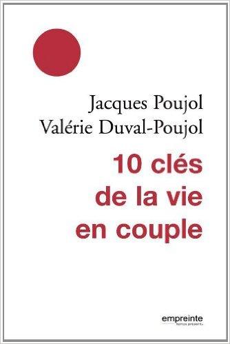 10-clés-vie-couple
