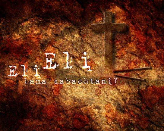 eli__eli__lama_sabachthani_by_christians