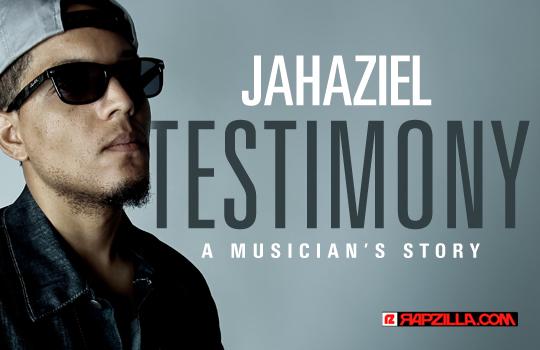 jahaziel_testimony