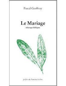 le-mariage-eclairages-bibliques