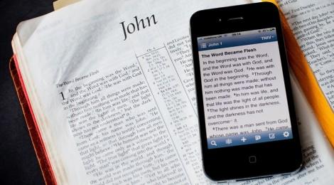 bible_smartphone
