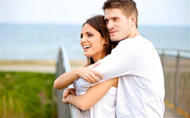 heureux-couple