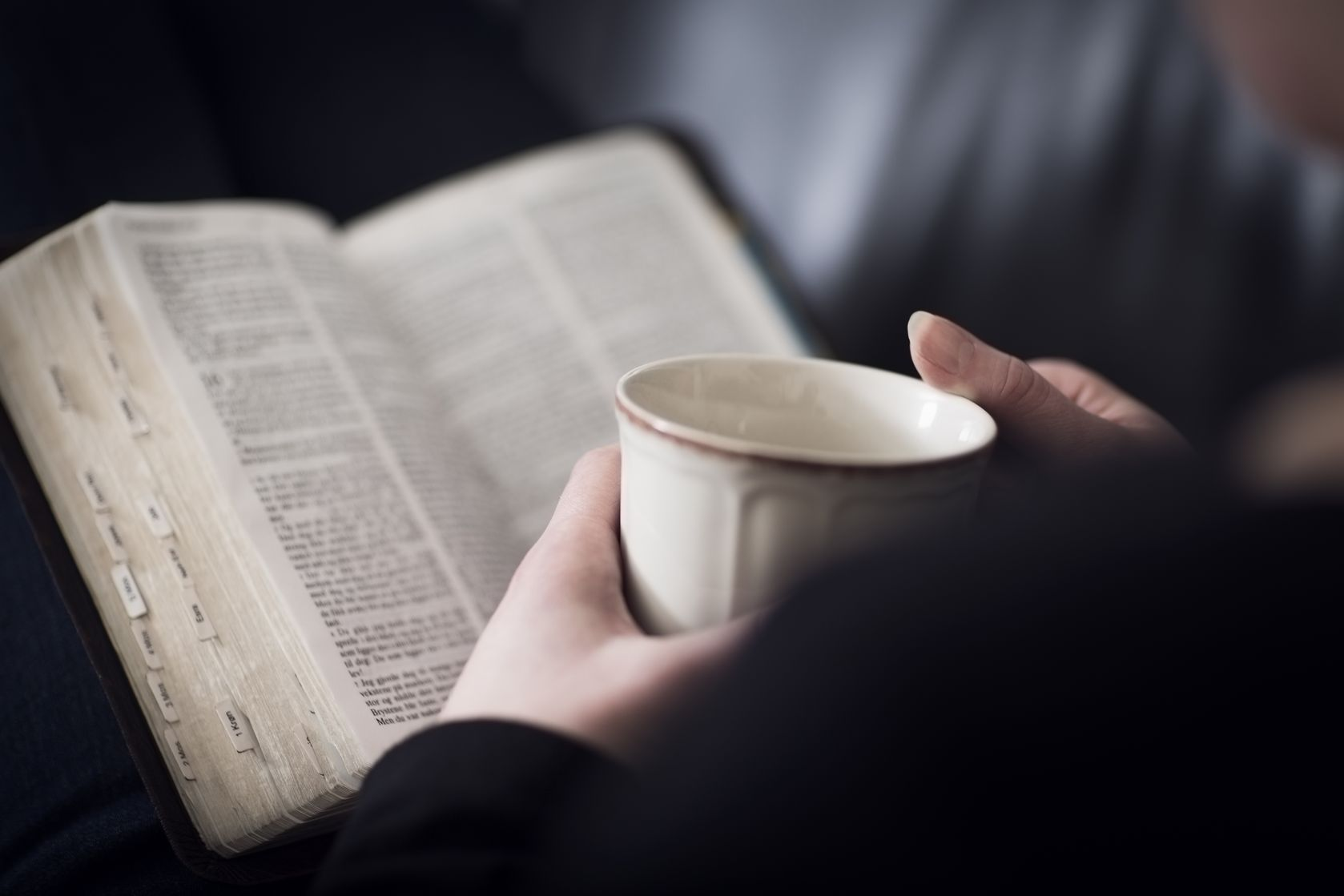 lire-bible