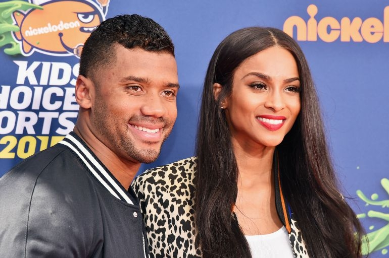 ciara-and-russell-wilson
