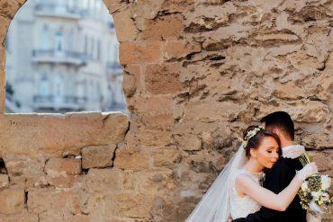 8 mensonges du monde qui peuvent détruire un mariage