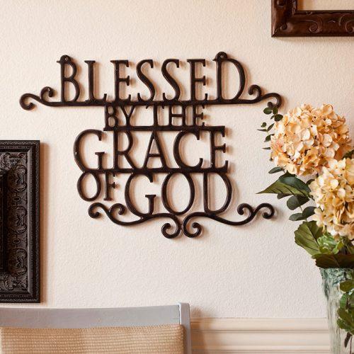 blessed-grace-decoration
