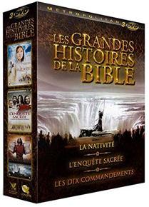 Les-grandes-histoires-de-la-bible