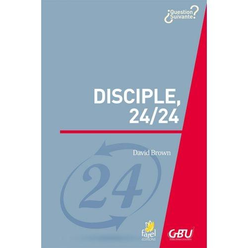 disciple-2424