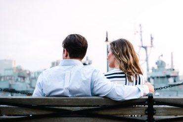 Ces pratiques réservées aux couples mariés (à bannir lors des fréquentations) !