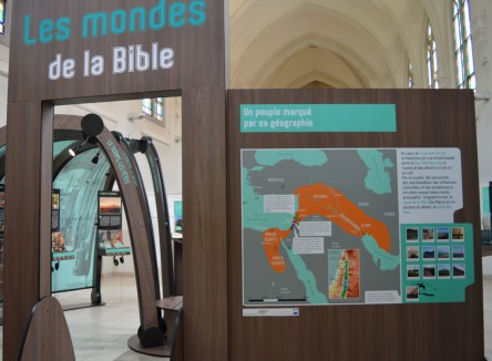 bible-exposition-abbaye-belval