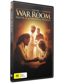 dvd-war-room