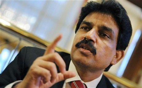 gill-avocat-pakistanais