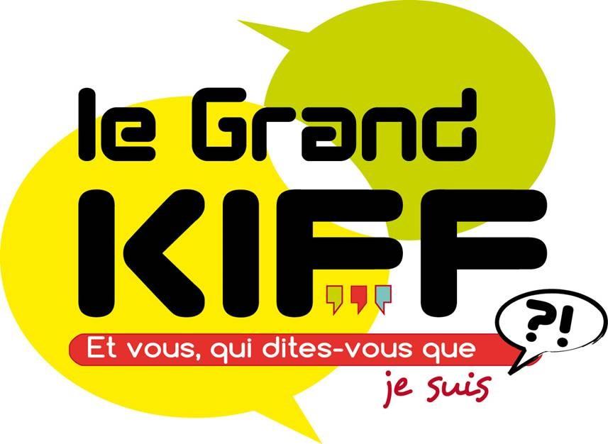 le-grand-kiff