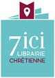 librairie-7ici-logo-1465304103