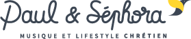 logo_paul-sephora