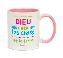 mug-rose-au-commencement