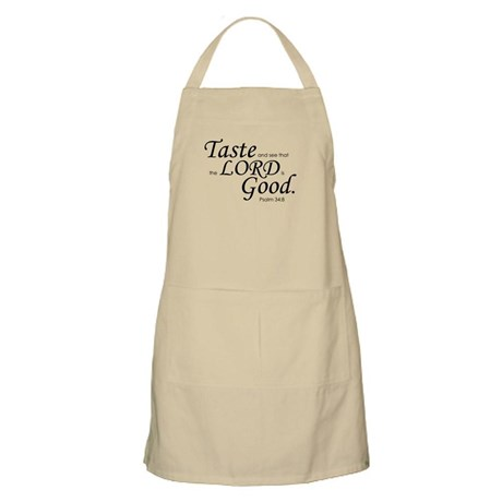 taste_and_see_bbq_apron