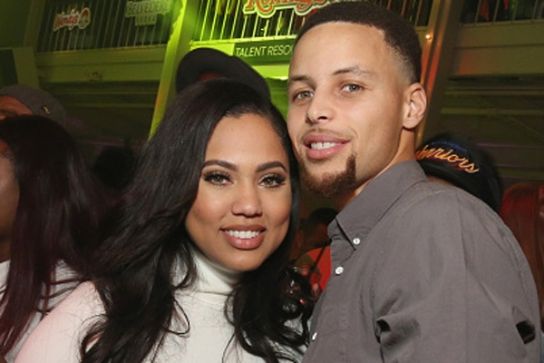 ayesha-curry-steph-curry