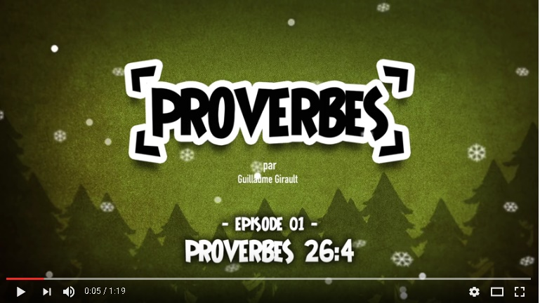 bible4kids-proverbes