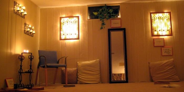 decoration-salle-prière