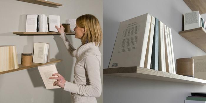 etageres-murales-livres