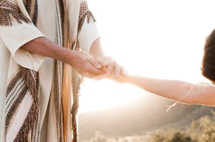 Avoir le caractère de Jésus: 7 qualités essentielles pour marcher comme Christ