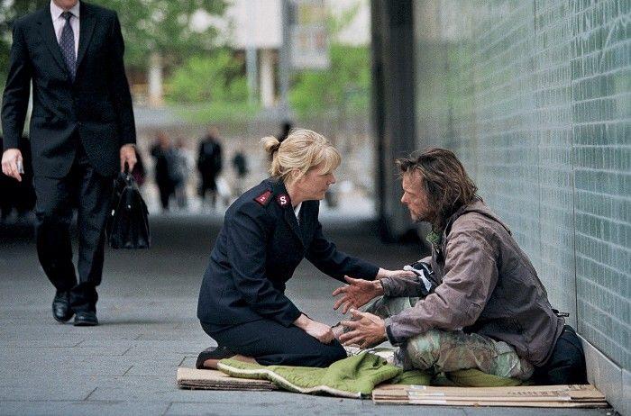 help-homeless