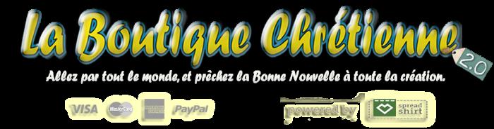logo_boutique-chrétienne-org