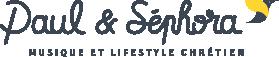 logo_paul-sephora_web