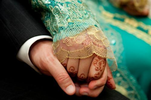 mariage-interreligieux