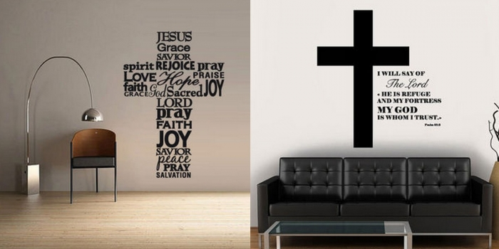 prayer-room