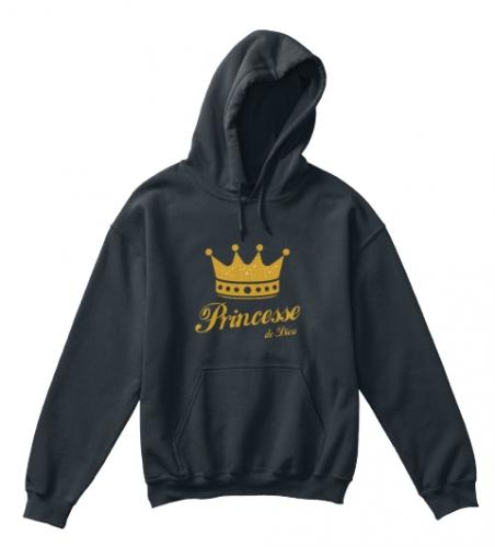 princesse-chretien-jesus