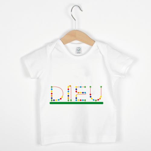 t-shirt-bebe-dieu