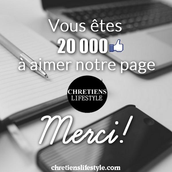 [TERMINE]Jeu concours spécial 20 000 likes: tentez de remporter le manga «Le Messie» sur la vie de Jésus !