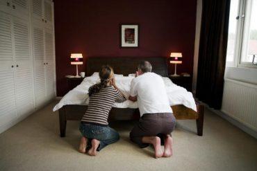 couple-praying