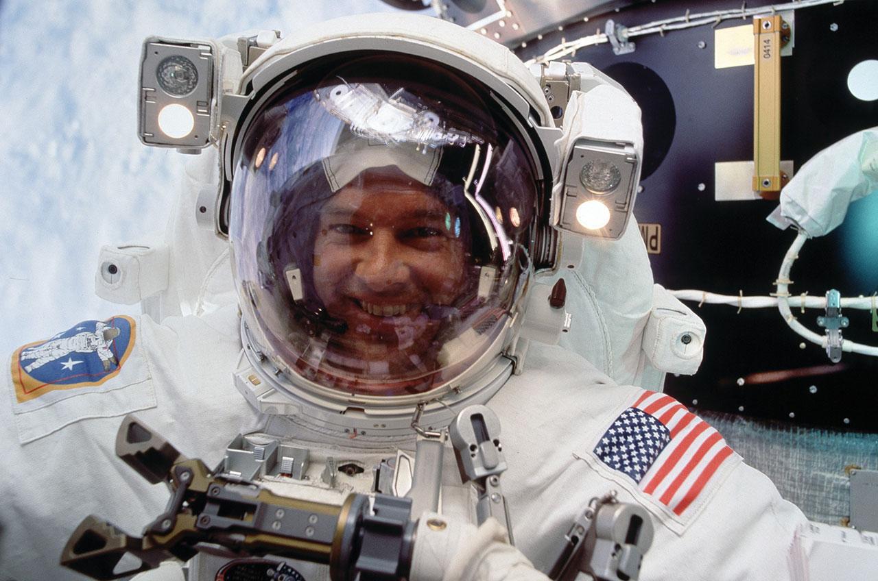 astronaute-jeffrey-williams