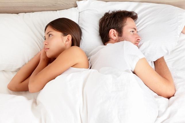 couple-lit