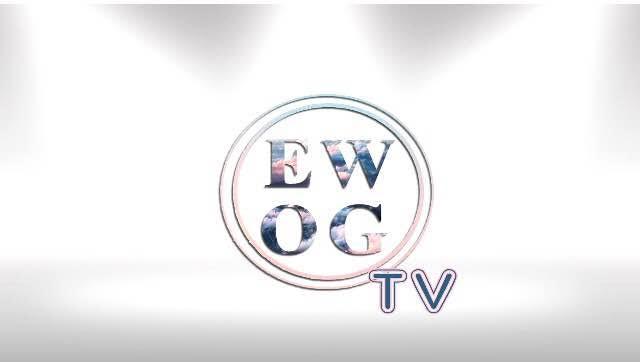 ewog-tv