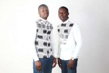 Interview: Esdras et Jonathan, les deux jeunes prodiges du groupe Mekaddishkem