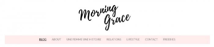 morning-grace
