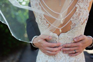 [Terminé]Jeu Concours: Tentez de remporter trois exemplaires d'un livre témoignage sur le mariage !
