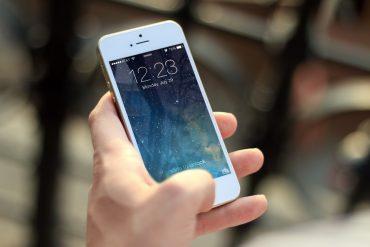 8 applications basiques à avoir sur son téléphone