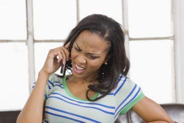 5 conseils pour apprendre à maîtriser sa colère