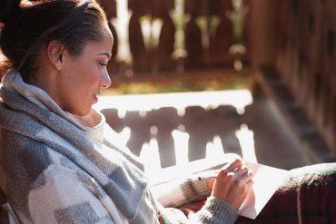 5 sujets de prière pour votre femme (ou future femme)