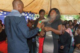 prophete_lethebo_south_africa_