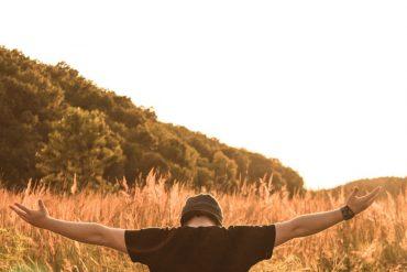 10 merveilleux versets sur la grâce de Dieu !