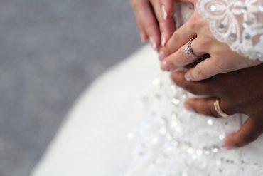 Le mariage interreligieux: qu'en dit la Bible ?