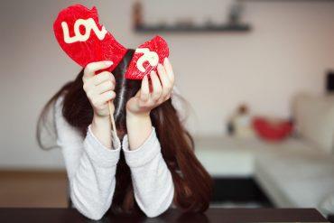 La principale raison pour laquelle vous tombez toujours amoureux de la mauvaise personne