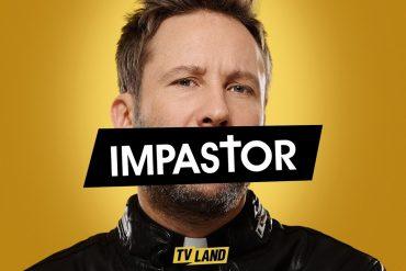 Impastor: la série qui se moque ouvertement du christianisme et du pastorat