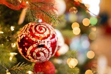 Sondage: fêtez-vous Noël ?